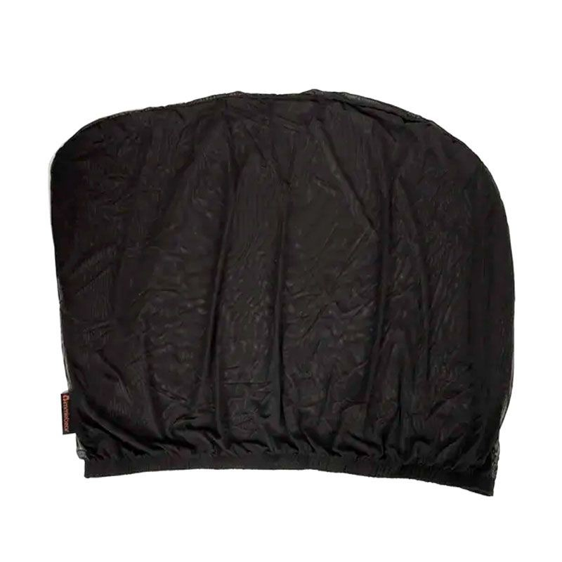 Immiebear Cobertor Ventana Universal