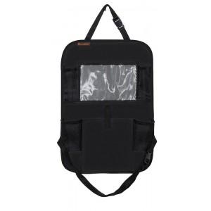 Immiebear Protector Asiento y Organizador Tablet