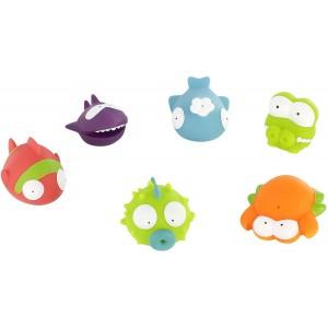 Badabulle Set de juguetes Ocean