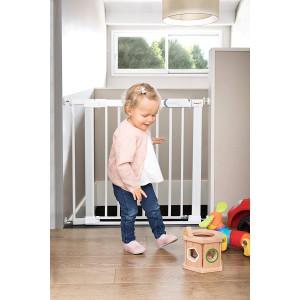 Safety Barrera de Seguridad Flat Step 2443431000