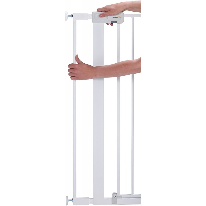 Safety Extensión para Barrera de Seguridad Easy Close Extra Tall 24254310