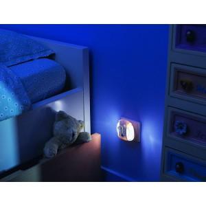 Safety First Luz Nocturna Automática 3220660282272