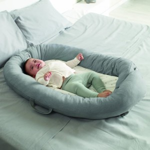 Jané Nido Colecho Growing Baby Nest