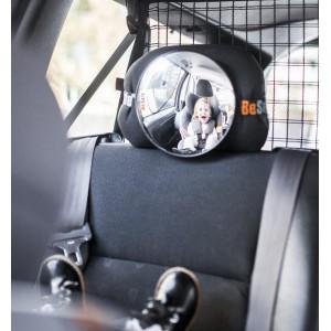 BeSafe Espejo de Seguridad
