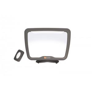 BeSafe Espejo de Seguridad XL² con Luz