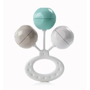 Jané Sonajero Clásico Balls Mint