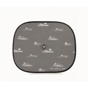 Jané Parasol Plegable Dim Grey 050293 U05