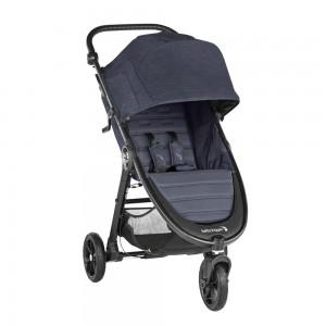 Baby Jogger City Mini GT2...
