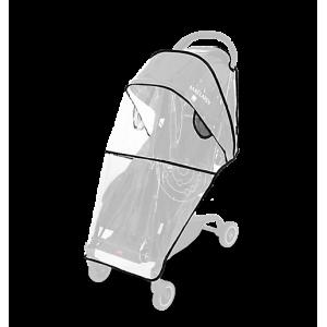 Maclaren Silla Paseo Atom WA1T580012
