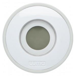 Luma Baby Termómetro de baño Digital