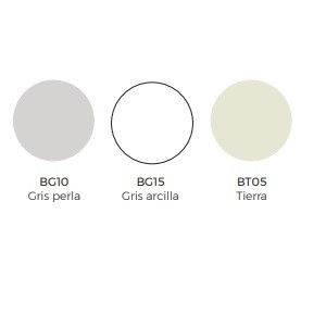 Ros Cuna Elemental 60x120