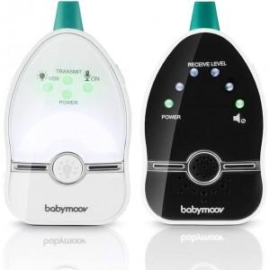 Babymoov Vigilabebés Audio Easycare