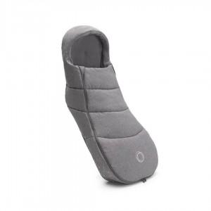 Bugaboo Saco de silla Invierno 2021