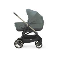 Cochecitos - Feria del Bebe