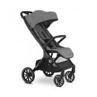 Sillas de Paseo - Feria del Bebé