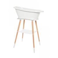 Artículos de Baño - Feria del Bebé