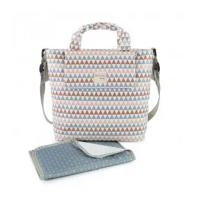 Bolsos y Maletas - Feria del Bebé
