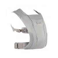 Porteo - Feria del Bebé