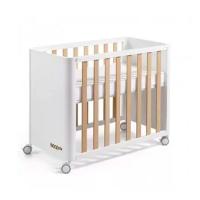 Cunas y Mini Cunas - Feria del Bebé
