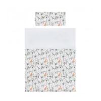 Textil Cuna y Baño - Feria del Bebé