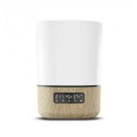 Electrodomésticos - Feria del Bebé