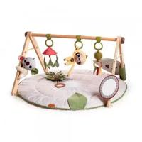 Juguetes - Feria del Bebé