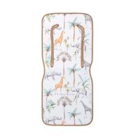 Fundas y colchonetas para bebés. Artículos y productos para bebés