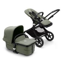 Cochecitos para bebé. Artículos y productos para bebé
