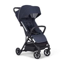 Sillas de paseo para bebés. Artñículos y productos para bebé.