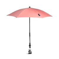 Sombrillas y burbujas de lluvia para sillas de paseo. ¡Compra online!