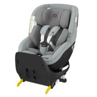 Sillas de Coche |Máxima seguridad para tu bebé