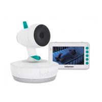 Comprar Intercomunicadores para casa | Proteccion del bebé