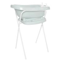 Bañera bebé | Envíos 24/48 hs - Comprar bañera barata para bebé