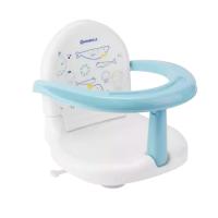 Hamacas y aros de baño bebé