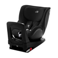 Comprar Silla de Auto a contramarcha i-Size para bebés