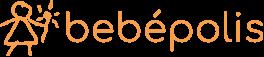 Bebépolis