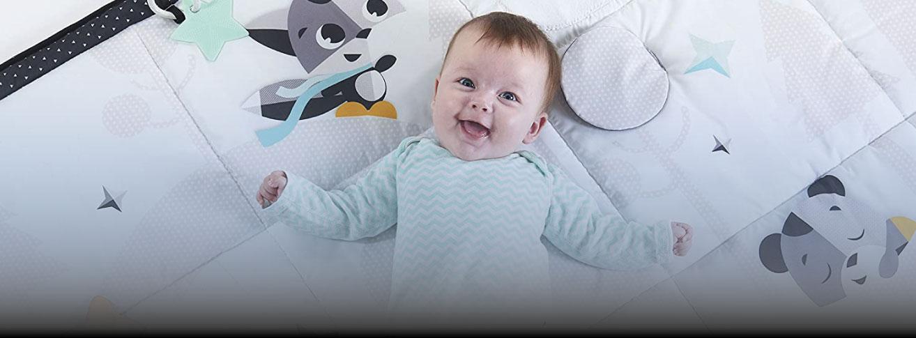 parques para bebés. artículos y productos para bebés
