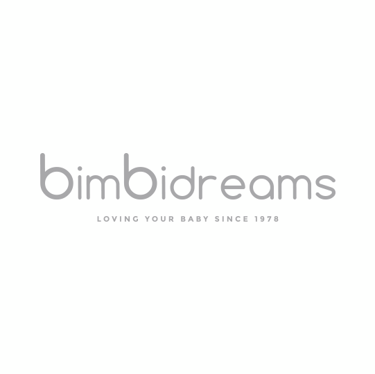 logo_bimbidreams.png