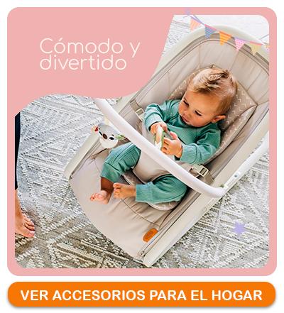 hamacas -  Feria del bebé