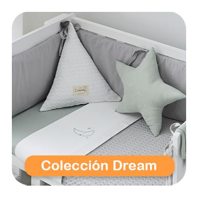 Colección Dreams