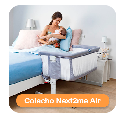 Colecho next2me air