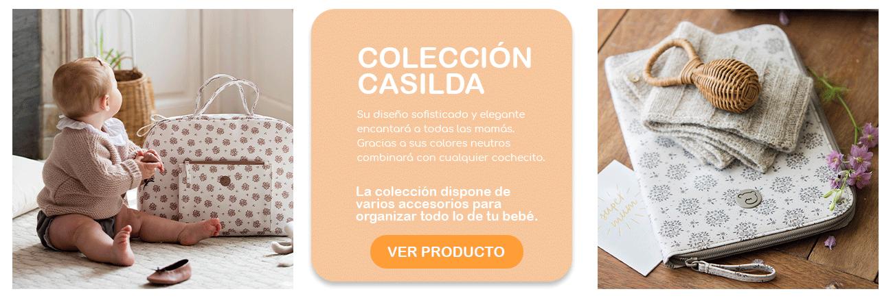 Colección casilda