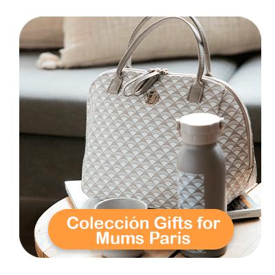 Colección Gifts for Moms Paris