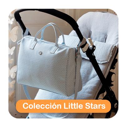 Colección Little Stars