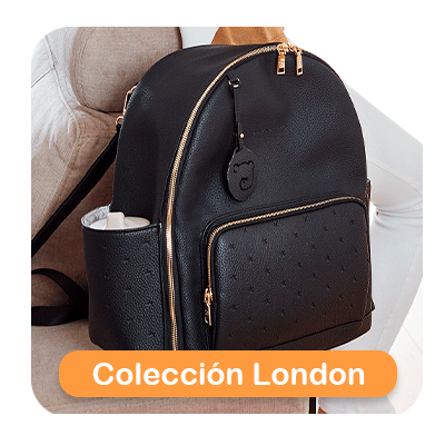 Colección Lodon