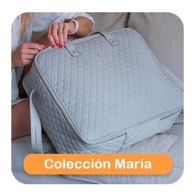 colección Maria