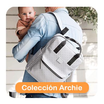 Colección Archie