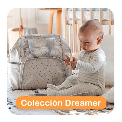 Colección dreamer