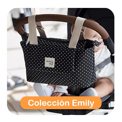 Colección Emily
