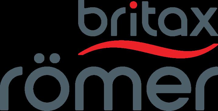 PNG-Britax Roemer Logo_grey+red_RGB.png
